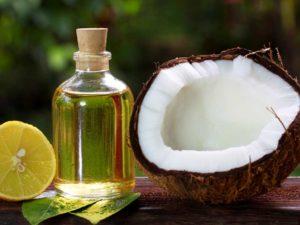 l'huile de ricin bienfaits beauté
