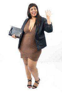 location de robes grande taille femmes lyon