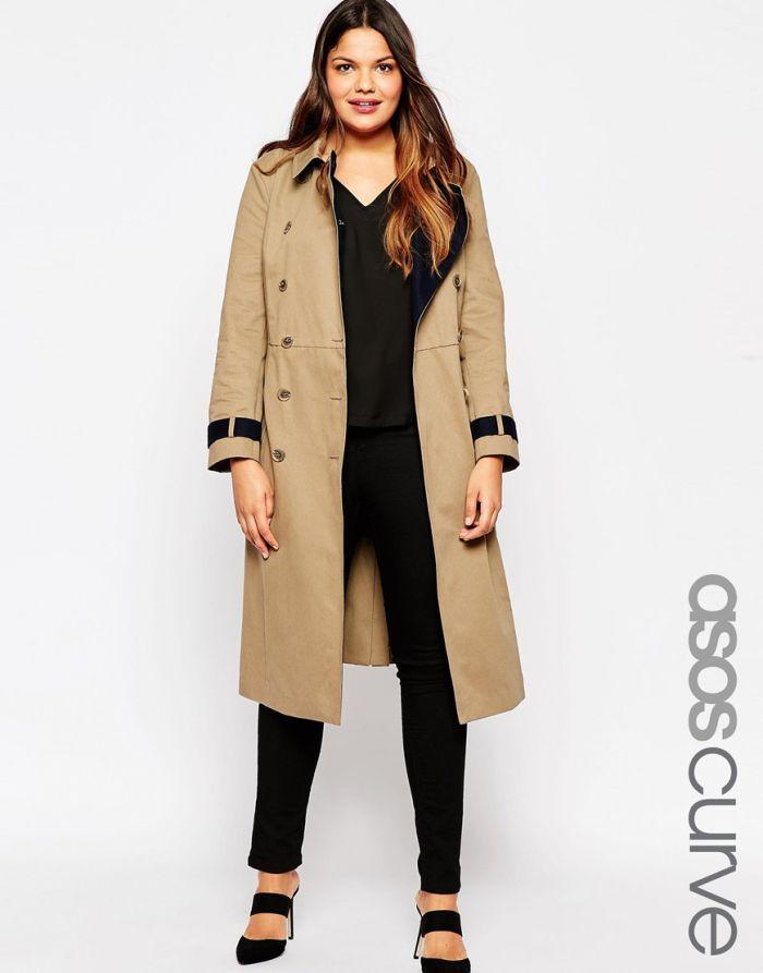 trench-coat-kaki-grande-taille