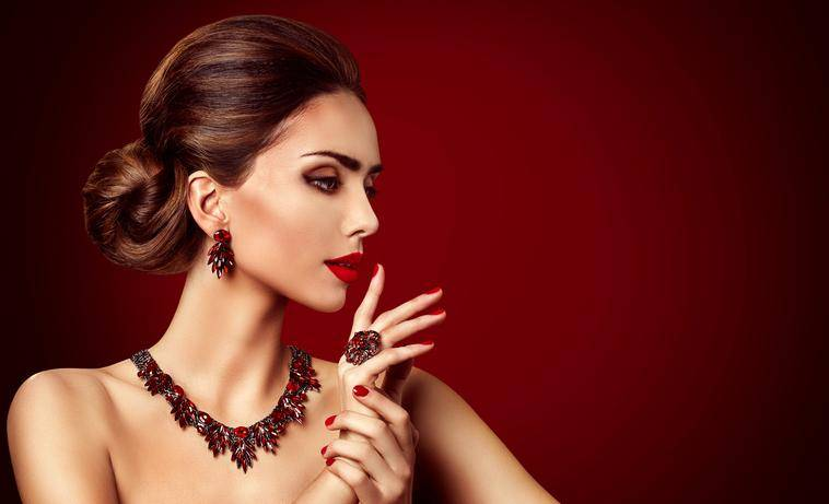 Comment choisir bijou
