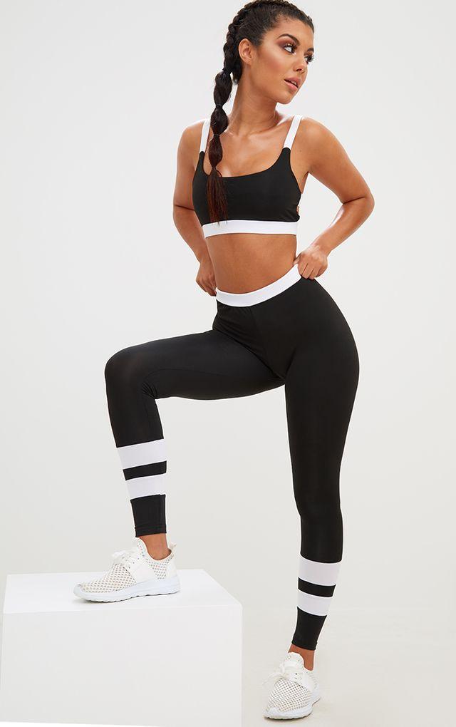 boutique sportwear grande taille