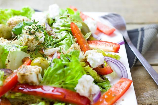Découvrez les aliments prébiotiques et probiotiques