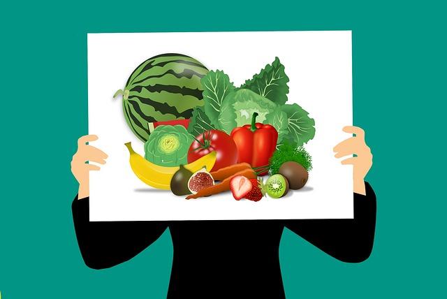 aliments probiotiques et prébiotiques