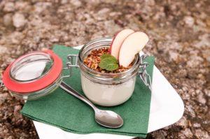 Aliments pour prévenir le cancer du colon
