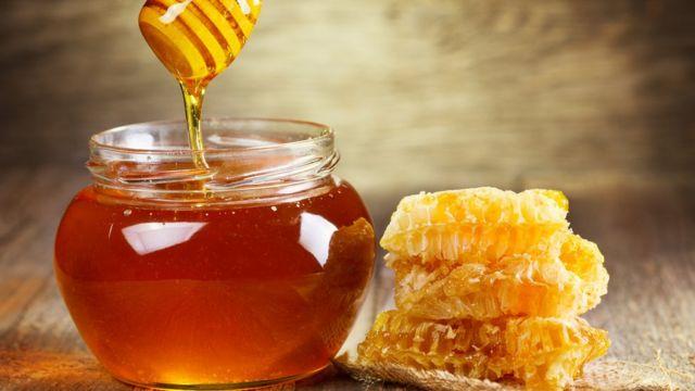 Pourquoi utiliser le miel de Manuka