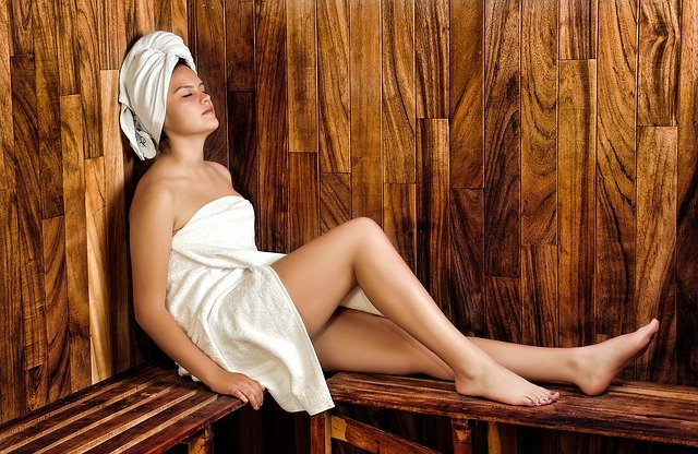 quels sont les bienfaits du spa