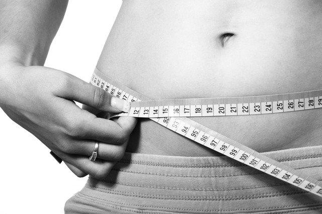 Comment perdre du poids et 6 astuces infaillibles!